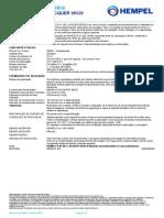Pds Hi-Vee Lacquer 06520 Pt-pt