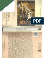 Ensayos sobre la nueva historia política de América Latina S. XIX