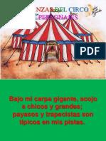 adivinanzasdelcircoysuspersonajes-140731110456-phpapp02