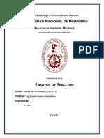 Informe-1-Ensayos-de-Traccion - copia.docx