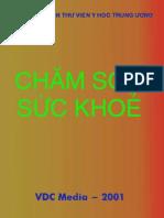 cham_soc_suc_khoe