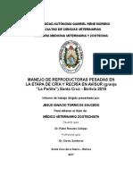 TRABAJO DIRIGIDO DE JESUS.docx