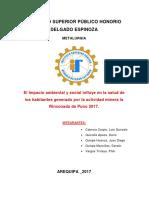 PROYECTO-CON-NUMERACION.docx