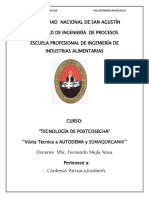 VISITA-TECNICA-A-AUTODEMA.docx