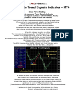 Ultimate Trend Signals User Guide.pdf