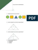 ejercicios con figuras geometricas