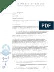 Karta pika di Charles Cooper - MFK na Presidente di Staten sr. Millerson - 17 Apr 2018