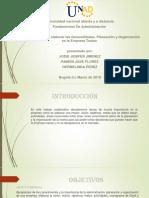 FUNDAMENTOS DE ADMINISTRIACION,.pptx