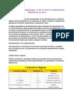 Isw134 Logica Matematica Aula 1 Arrosy