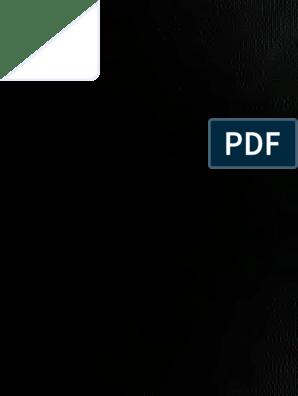 Aga Pads plaque couvercle Paire Tapis Couvre paire avec boucles plaine solide Noir Plaque X 2