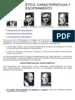 08-Código Genético-características y desciframiento.pdf