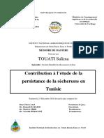Salima TOUATI 2015-2016.pdf