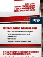 pds bwilliams case study