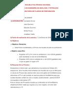 Practica Ph y Alcalinidad
