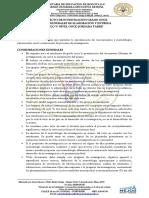 Propuesta Aprobada Trabajo de Grado 11