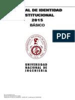 Manual-identidad-UNI.pdf