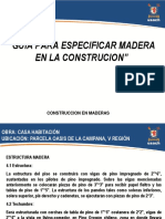 Especificacion-de-Maderas-usach.pdf