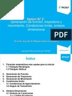 ADM (Funcion, Trayectoria y Movimiento).pdf