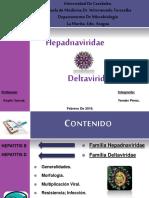 hepatitis-160302022646 (1)