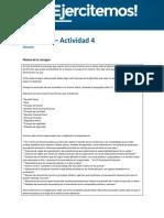 Actividad 4 M1_modelo derecho penal