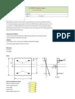 ACI-350 P-M Interaction 1.1.xlsx