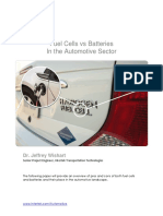 BAT007_Fuel Cell v Batteries WP_0814.pdf