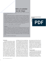 labio leporino.pdf