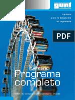 Sumario - Programa completo GUNT 240dpi.pdf