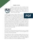 teorema_de_torricelli.docx