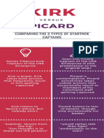 startrek infograph  1