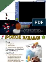 resep-aspek-legal-2.pdf