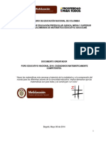 3-Documento Orientador Men - Fen 2014