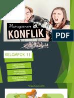 manajemen-konflik-ppt