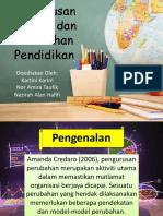 6 Pengurusan Inovasi Dan Perubahan Pendidikan