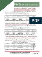 108_Soldadura_blanda_estano-plata.pdf