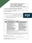 [English]2016 DepartmentofAerospaceEngineering Course Requirements