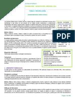 Resumen-Medicina-Interna-I-Examen-Teórico-1 (1) (1).pdf