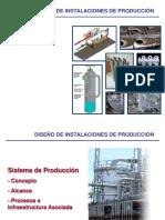 CURSO_Diseno de Instalaciones de Produccion