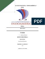REACTIVO.pdf