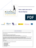 pasos_a_seguir_para_crear_tu_plan_de_empresa.pdf