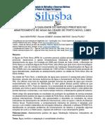 2 - Artigo -13º-SILUSBA - Monteiro; Gomes; Santos; Pujol