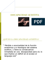 discapacidad AUDITIVA2.ppt
