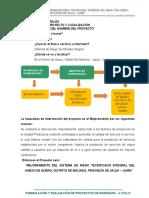 PERFIL MOLINOS QUERO UPLA   66666.docx