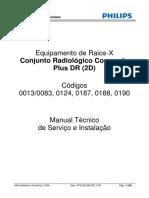SMCM_-_Manual_Tecnico_de_Servico_e_Instalacao_do_Conjunto_Radiologico_Compacto_Plus_DR_(2D)_Cod_(00130083)_pt-BR.pdf