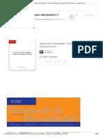 Teorias de La Personalidad - Duane P. & Sydney E.schultz _ ALan Cabrera - Academia.edu