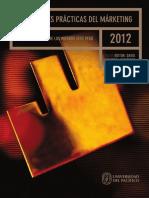 Effie2013.PDF LIBRO