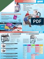 HM365 Spanish.pdf