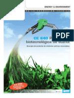 CE640 Spanish.pdf