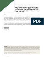gaiola-ferro-revisitada-isomorfismo-institucional-racionalidade-coletiva-nos-campos-organizacionais_0 (1).pdf