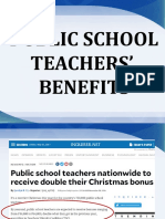 publicschoolteachersbenefits-170519103915